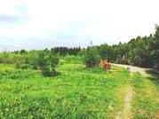 Участок 8 га в Переславском районе Ярославской области - Фото 4