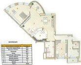 Продается просторная 3-х комнатная квартира в Одинцово - Фото 2