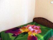 2-х комнатная посуточная квартира в Центре Воронежа, р-н пл. Заставы. - Фото 1