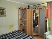 Продажа 2- ком квартиры - Фото 3
