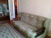 Продажа двухкомнатой квартиры на Московской - Фото 4