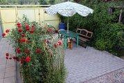 Дом в Белгороде - Фото 5