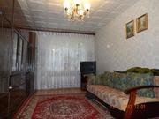 3-х комнатная квартира в опк бор, г/о Домодедово - Фото 1