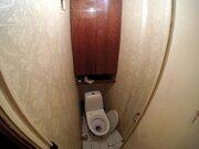 Продаётся 3х комнатная изолированная квартира - Фото 5