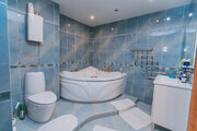 Продаю 1 комн квартиру в Котельниках ул Кузьминская д 11 - Фото 5