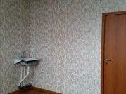 Продам 1-ком квартиру пр.Бр.Коростелевых, 19 - Фото 4