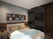 510 000 €, Продажа квартиры, Купить квартиру Юрмала, Латвия по недорогой цене, ID объекта - 313139918 - Фото 5