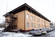 Комнаты посуточно в России