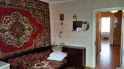 Продажа 3-х комнатной квартиры в Юрмале, Каугури, Купить квартиру Юрмала, Латвия по недорогой цене, ID объекта - 315839470 - Фото 5