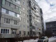 Хорошая 2-х комнатная квартира г. Дрезна - Фото 1