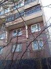 1кв в Гольяново м. Щелковская - Фото 5