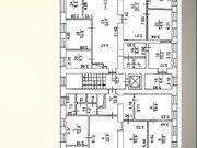 3 822 750 Руб., Аренда офиса, м. Баррикадная, Гранатный пер., Аренда офисов в Москве, ID объекта - 600964931 - Фото 18