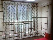 Сдам, офис, 97,0 кв.м, Нижегородский р-н, Грузинская ул, Аренда . - Фото 2