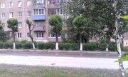 Продам 3-комн. квартиру брежневку в Канищево - Фото 1