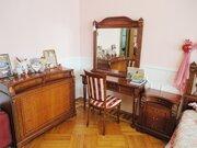 Предлагаю купить 4-комнатную квартиру в кирпичном доме в центре Курска, Купить квартиру в Курске по недорогой цене, ID объекта - 321482664 - Фото 7