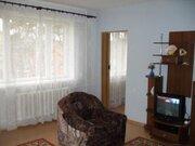 Продается 2-комнатая квартира в Усть-Нарве (Нарва-Йыесуу) - Фото 5