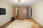 Продается 2-х комнатная квартира 54.5 м.кв.м.Пятницкое.ш - Фото 3
