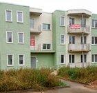 Продам квартиру студию по пр.Титова, 13а, корп.2 в г. Кимры - Фото 1