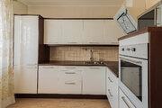 Отличная трехкомнатная квартира в центре Видного. ЖК Центральный - Фото 4