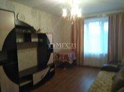 Аренда 2 комнатной квартиры м.Выхино (Косинская улица)