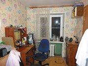 2-х комнатная квартира в г. Пущино - Фото 3