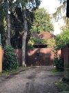 Продам Дом Клязьма - Фото 5