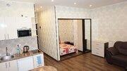 Современная квартира в центре Сочи - Фото 3