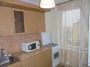 2-комнатная квартира в Королеве - Фото 5