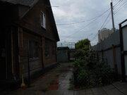 Продается дом в г. Ногинск, Декабристов - Фото 3