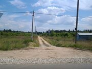 Продается земельный участок, Мерлеево, 15 сот - Фото 2