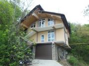 Продажа дома, Сочи, Ул. Семашко - Фото 1