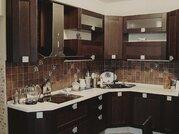 Продаю 3-комнатную квартиру с ремонтом в Балашихе - Фото 5