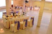 Шикарный коттедж с огромным бассейном, банкетным залом в Осиновой роще - Фото 2