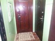 Продажа 1-комнатной квартиры в Можайске - Фото 2