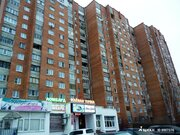 Продаю1комнатнуюквартиру, Нижний Новгород, м. Канавинская, улица .