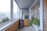 2 600 000 Руб., Купить 1-комнатную квартиру в Ленинградской области, Купить квартиру в Сертолово по недорогой цене, ID объекта - 321711649 - Фото 5