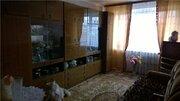Продажа квартиры, Михали, Егорьевский район, Ул. Гагарина - Фото 2