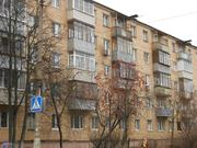 2-комнатная квартира ул. Физкультурная недорого - Фото 1