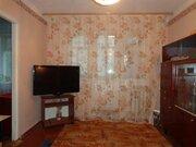 Продаю 2х комнатную квартиру, Комсомольский поселок - Фото 4
