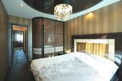 Продается 2 комнатная квартира на Велозаводской - Фото 1