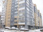Продаю 1 комн.квартиру на ул.Менделеева 15а