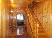 Продажа дома, Плоское, Корочанский район - Фото 2
