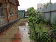 Продается дом в г. Ногинск, Декабристов - Фото 4