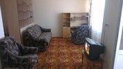 Продается 1-комнатная квартира в п. Аничково - Фото 2