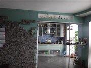Продажа 4-х комнатной квартиры в Дедовске - Фото 2
