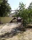Продажа дома, Кухаривка, Ейский район, Ул. Гоголя - Фото 2