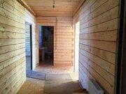 Дом 75 кв.м, в с. Иглино - Фото 3