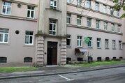 137 000 €, Продажа квартиры, Auseka iela, Купить квартиру Рига, Латвия по недорогой цене, ID объекта - 316755570 - Фото 2
