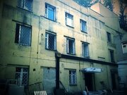 Продажа квартиры, м. Чистые Пруды, Чистопрудный бул.