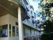 Продам квартиру на ул. Чернышевского - Фото 1